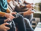 Avec Steam Remote Play Together, les jeux multijoueurs locaux peuvent se jouer à distance