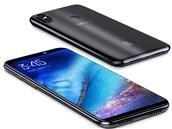 Blu dévoile son smartphone 4G Vivo Go avec Android 9.0 Pie (Go) à 80 dollars