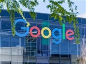 L'autorité irlandaise annonce l'ouverture d'une enquête contre Google