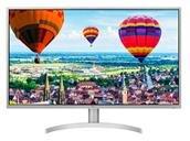 """LG 32QK500-W : un écran IPS FreeSync à 75 Hz de 31,5"""" (2 560 x 1 440 px), à 350 dollars"""