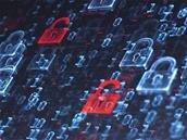 Cybersécurité : Huawei va investir deux milliards de dollars sur cinq ans