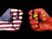 Apple, Dell, Intel, HP et Microsoft opposés aux droits de douane voulus par Trump