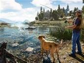 Jeu PC Far Cry 5 à 14,99 euros