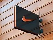 Nike : des chaussures avec laçage automatique en 2019, pour 350 dollars