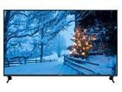 """Smart TV 65"""" Panasonic TX-65FX600E (UHD 4K ,HDR) à 699,95 €"""
