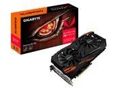 Carte graphique Radeon RX Vega 64 de Gigabyte à 359,99 € avec le code AFFAIRE10