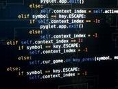 Éric Bothorel investi d'une mission sur « la politique de la donnée et des codes sources »