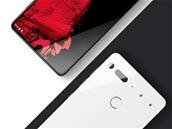 Essential : le smartphone PH-1 tire sa révérence, la société prépare son « prochain produit mobile »