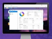 NAS Asustor : ADM 3.3 disponible en bêta avec Btrfs et Snapshot Center