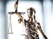 RGPD : une compagnie immobilière allemande condamnée à 14,5 millions d'amende