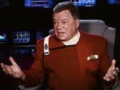 Star Trek : CBS All Access commande une nouvelle série Strange New Worlds