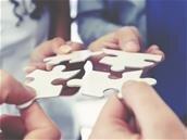 Une société britannique veut aider les services en ligne à limiter le partage de compte