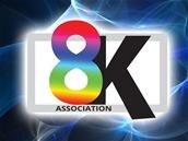 """La 8K Association précise des caractéristiques de la 8K, LG lance deux TV dont une OLED de 88"""""""
