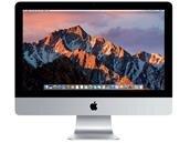 Ordinateurs : dans un marché global en hausse, les Mac sont en baisse
