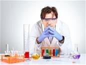 « La science en crise ? » Des éléments de réponses avec le CNRS