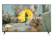 Smart TV Panasonic 4K UHD et HDR de 55
