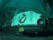 Ghostbusters 2020 : un premier teaser pour le troisième opus de la saga SOS Fantômes