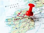 Facebook va recruter un millier de personnes en Irlande, principalement pour surveiller les contenus