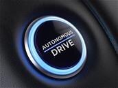 Mercedes-Benz et NVIDIA partenaires pour les véhicules autonomes de « prochaine génération »