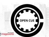 Google et Sony lancent OpenCue 3, un système de rendu d'effets spéciaux open source