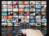 Franck Riester détaille l'avenir du projet de loi sur l'audiovisuel