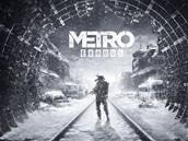 Metro Exodus ne sera plus distribué sur Steam pendant un an