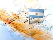 Free Mobile : le roaming en Argentine inclus dans les 25 Go par mois