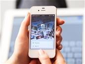 Instagram préparerait une fonction « compte principal » pour simplifier la gestion