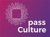 Le Pass Culture étendu à de nouveaux départements