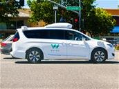 Waymo et Renault planchent sur des navettes autonomes entre Roissy et La Défense
