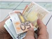 Impôts : Apple règle ses comptes avec le fisc et paye 500 millions d'euros d'arriérés