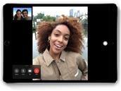 Faille FaceTime : iOS 12.1.4 enfin disponible avec un correctif, les appels en groupe de retour