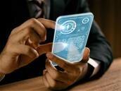 Du CES au MWC, les smartphones en pleine mutation : 5G, pliables, deux écrans, dalle trouée...