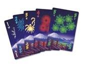 L'IA de DeepMind s'attaque à Hanabi, un jeu de cartes collaboratif (français)