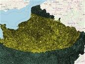 Nord de la France : un « phénomène de propagations exceptionnelles » perturbe la réception TNT