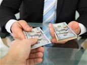 Les revenus de TSMC grimpent de 21,6 % en trois mois, le bénéfice augmente de 51,4 %