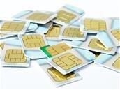 Observatoire du marché mobile : 76 millions de SIM, 20 millions d'objets connectés