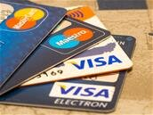 Visa et Mastercard augmenteraient la commission d'interchange en avril