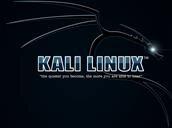 Kali Linux 2019.4 abandonne GNOME pour Xfce