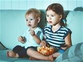 AlloCiné Kids : une rubrique permettant de trouver des films adaptés aux plus jeunes