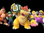 Doug Bowser devient président de Nintendo of America à la place de Reggie Fils-Aime