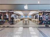 Apple va ouvrir sa première boutique en Inde