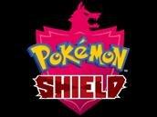 Nintendo présente Pokémon Épée et Bouclier, rendez-vous fin 2019 sur Switch