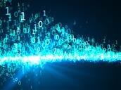 L'Autorité de la Concurrence retrouve son droit d'accès aux données de connexion