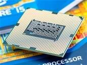 Encore de nouvelles failles sur les processeurs Intel, les correctifs sont disponibles