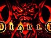 Rod Fergusson (Gears of War) passe chez Blizzard pour superviser la franchise Diablo