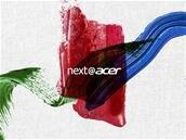 Acer : conférence Next@Acer 2019 le 11 avril, avec le lancement d'une nouvelle marque