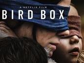 Netflix va enlever les images de l'accident ferroviaire de Lac-Mégantic dans Bird Box