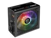 Alimentation Thermaltake Smart RGB 700W (80Plus) à 50,95 euros