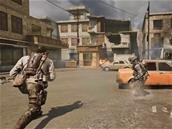 Call of Duty: Mobile : une bande-annonce, les préinscriptions ouvertes sur Android